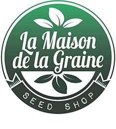 la maison de la graine logo
