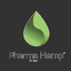 marque cbd pharmahemp