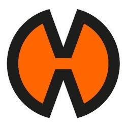 storz-bickel logo