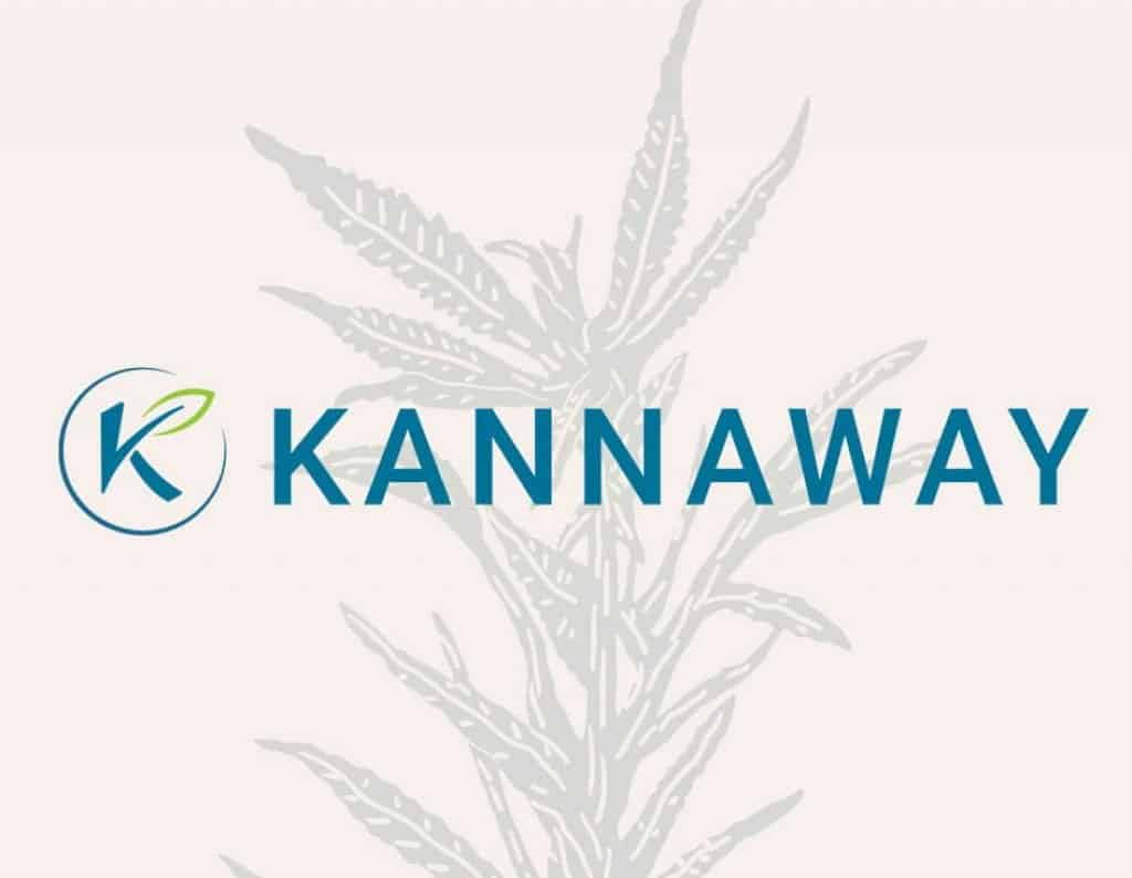 huile de cbd kannaway arnaque