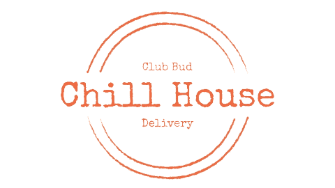 chill house logo