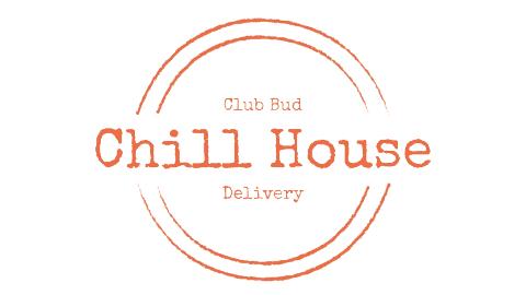 chill house logo