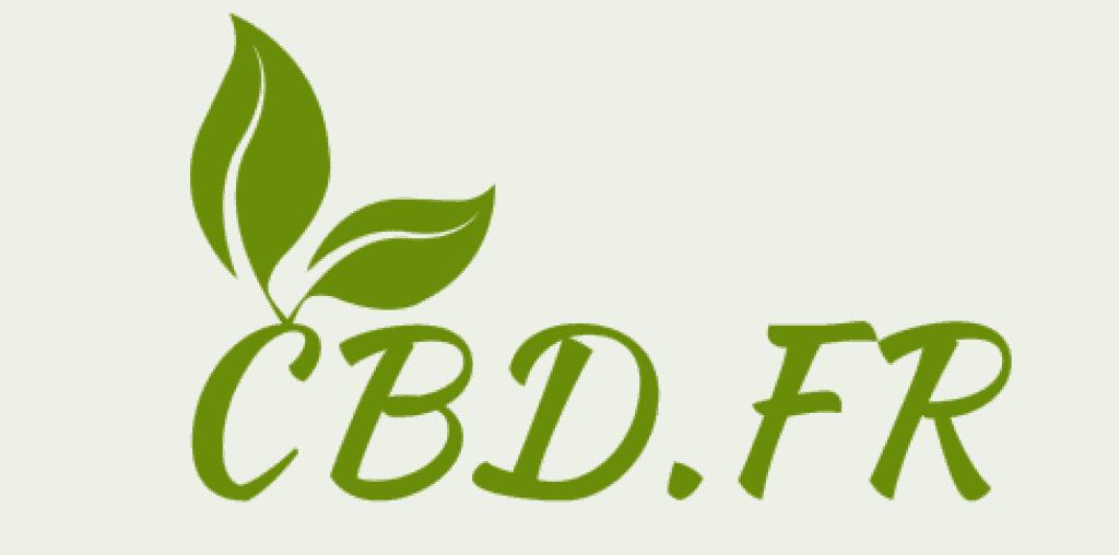 cbd.fr logo