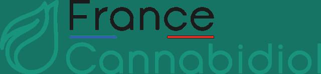 logo france cannabidiol