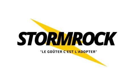 Stormrock CBD