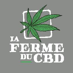 ferme CBD logo