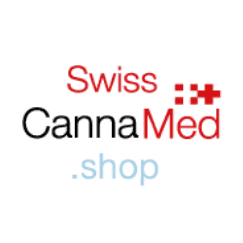 Swiss cannaMed